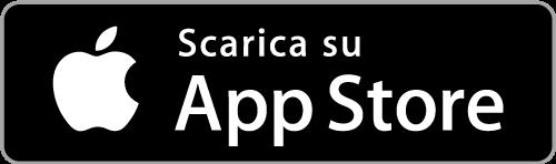 Applicazione Gopili per iOS