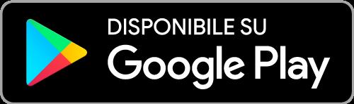 Applicazione Gopili per Android